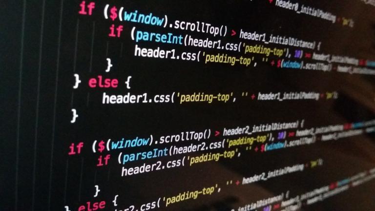 Koji je programski jezik najbolje odabrati za početak? Nudimo vam nekoliko savjeta