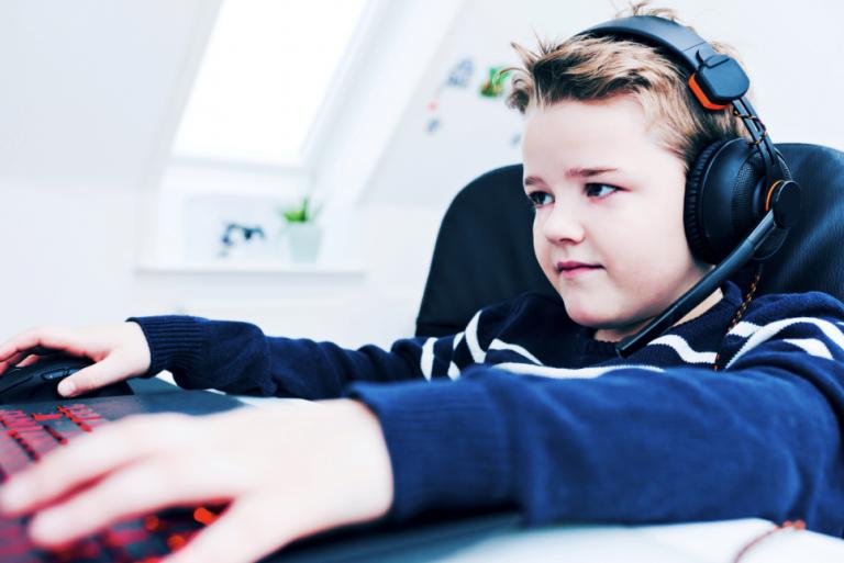 Programiranje u Minecraftu – istraživanje i mijenjanje svijeta igre