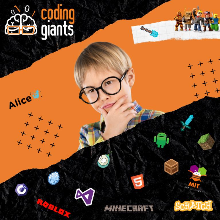Zašto je dobro da je djeca uče o programiranju? Koje im to poslovne mogućnosti otvara u budućnosti?